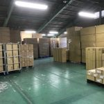 warehouse-servicecontents1