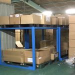 warehouse-servicecontents2